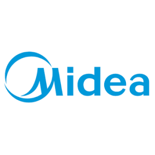 Кондиционеры напольно-потолочные MIDEA
