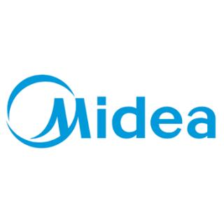 Кондиционеры MIDEA (32)
