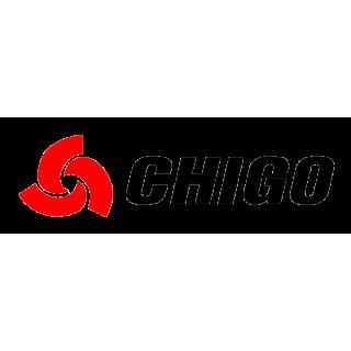Тепловые насосы CHIGO (4)