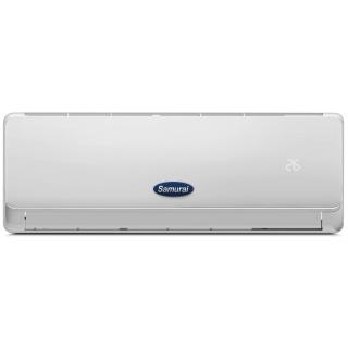 Серия DC Inverter R410A  (4)