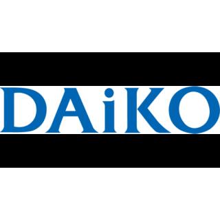 Кондиционеры Daiko