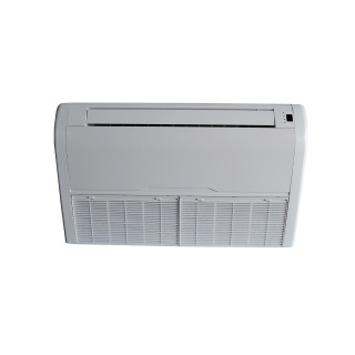 Серия ERP DC Inverter R32