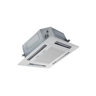 Серия ERP DC Inverter R410A
