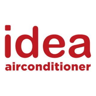 Кондиционеры канальные IDEA
