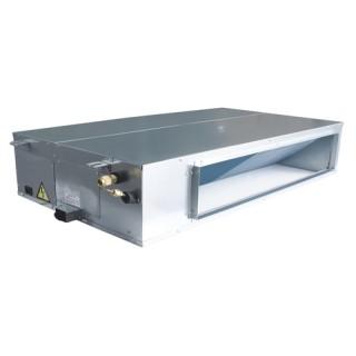 Серия ERP DC Inverter R410A  (6)