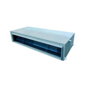 Серия ERP DC Inverter (6)
