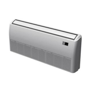 Серия Basic DC Inverter R410A  (3)