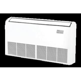 Серия ERP DC Inverter  (11)