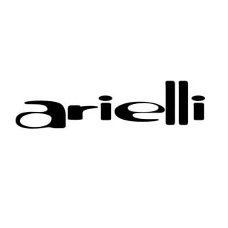 Кондиционеры ARIELLI (2)