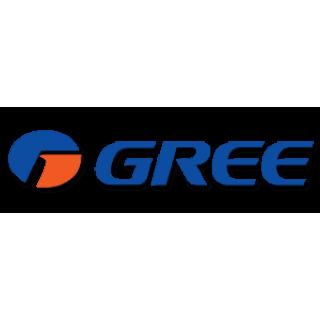 Кондиционеры кассетные Gree