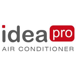 Кондиционеры IDEA PRO (7)