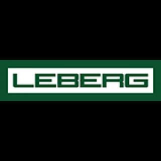 Кондиционеры Leberg (20)