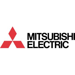 Кондиционеры напольно-потолочные Mitsubishi Electric