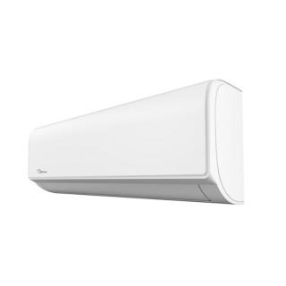 Серия DC Inverter R410A  (8)