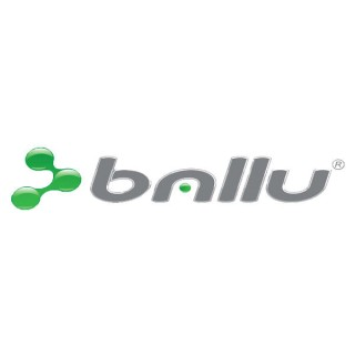 Тепловые завесы Ballu (8)