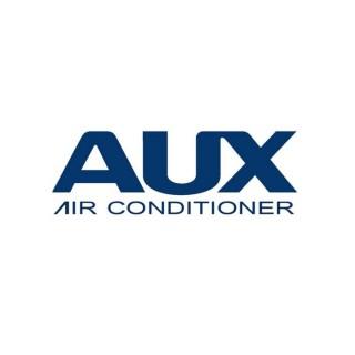 Кондиционеры AUX (10)