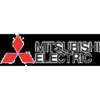 Кондиционеры Mitsubishi Еlectric