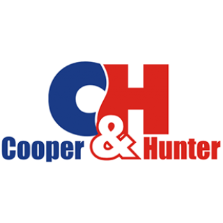 Кондиционеры Cooper@Hunter (57)
