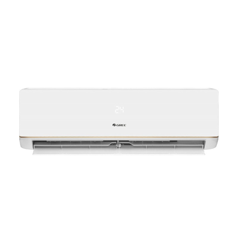 Кондиционер Gree серии Bora Inverter GWH07AAB-K3DNA5A