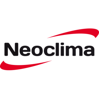 Кондиционеры Neoclima (22)