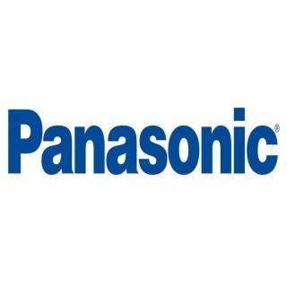 Кондиционеры Panasonic (22)