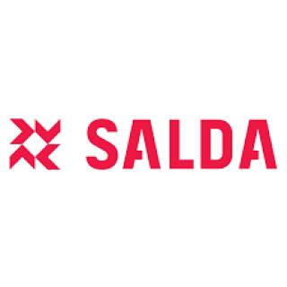 Вентиляция SALDA